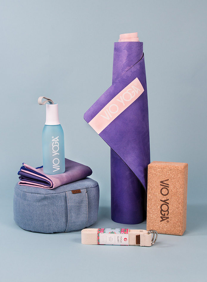VIO_YOGA_Mood_Products